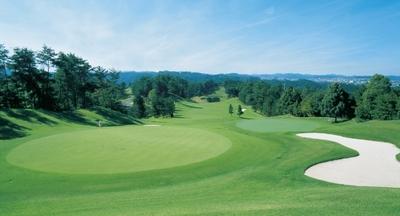 golf090421.jpg